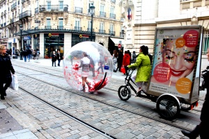 lunioncom street et guerilla marketing Yves Rocher (11)_1