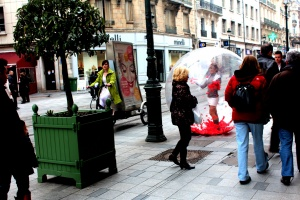 lunioncom street et guerilla marketing Yves Rocher (7)_1