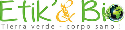 etik-et-bio-logo-1513627205