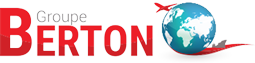 groupe-berton-1
