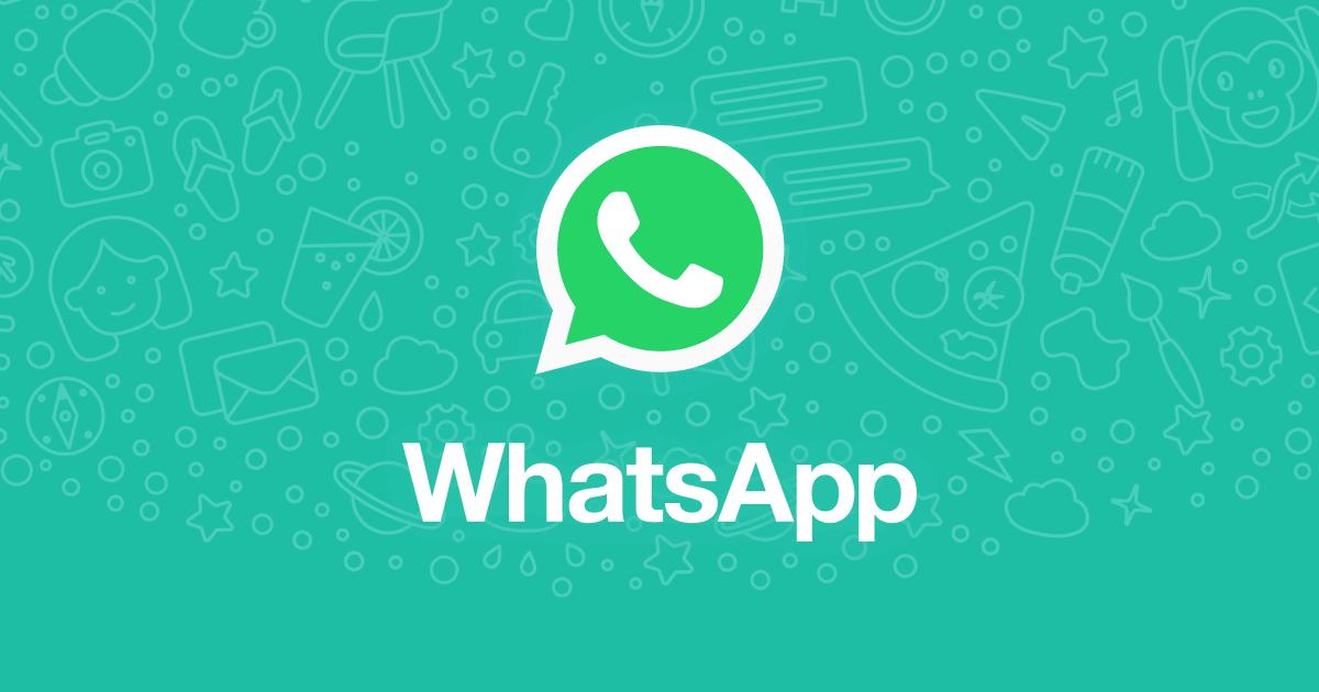 WhatsApp Hack - sécuriser votre compte