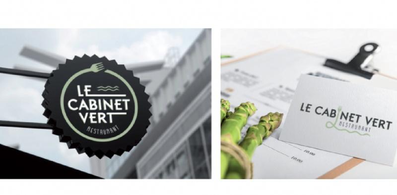 Cabinet-Vert-recherches-logo (1)-01